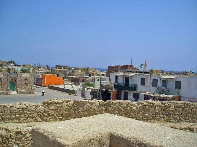 El Qadim