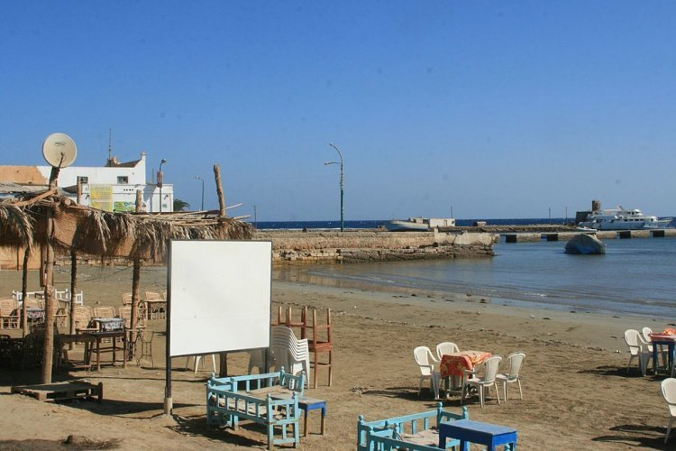 Port Said Shore Excursions-Tours from Portsaid